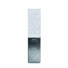 SWISSDENT GENTLE Hambapasta 50ml