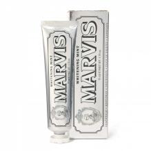MARVIS Whitening Mint valgendav hambapasta 85ml