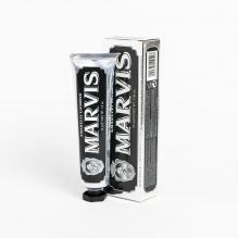 MARVIS Amarelli Licorice Mint hambapasta 25ml