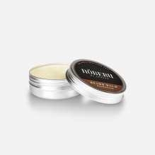 HABEMEPALSAM Sandalwood - Nõberu of Sweden Beard Balm 60 ml