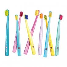 CURAPROX CS SMART hambahari lastele ja täiskasvanutele