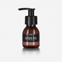 HABEME ÕLI Heavy Amalfi - Nõberu of Sweden Heavy Beard Oil 60 ml
