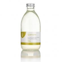 GEORGANICS looduslik orgaaniline OIL PULLING suuloputusvahend kookosõli baasil (apteegitill) 300 ml